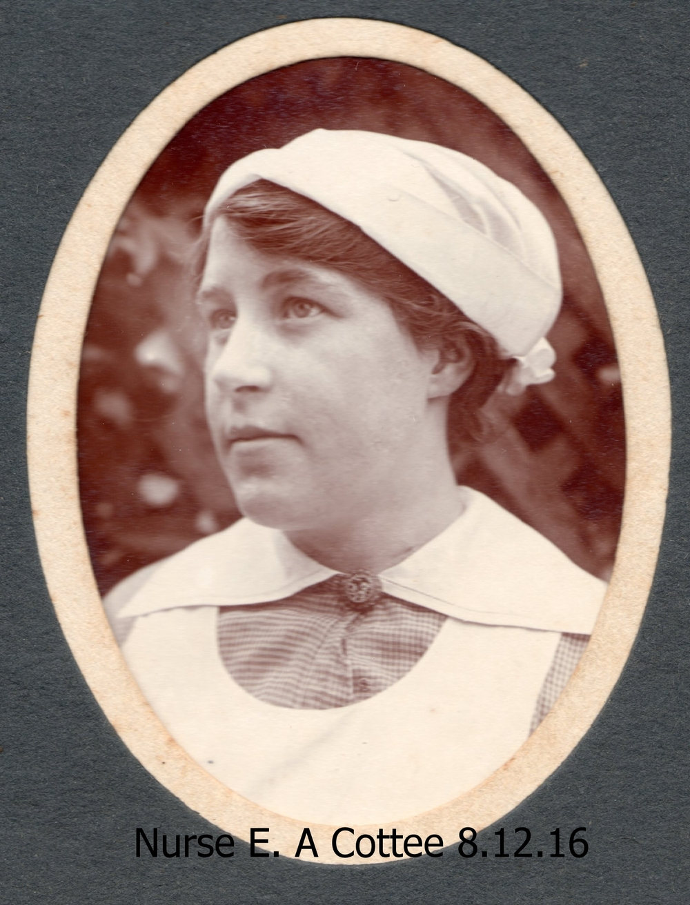 Cottee Nurse EA.jpg