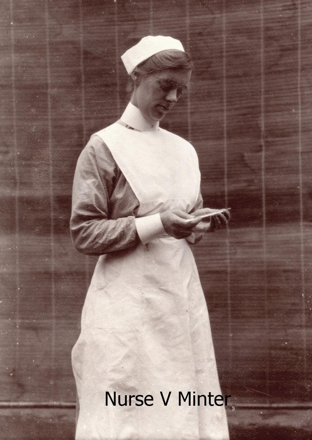 Minter, Nurse V.jpg