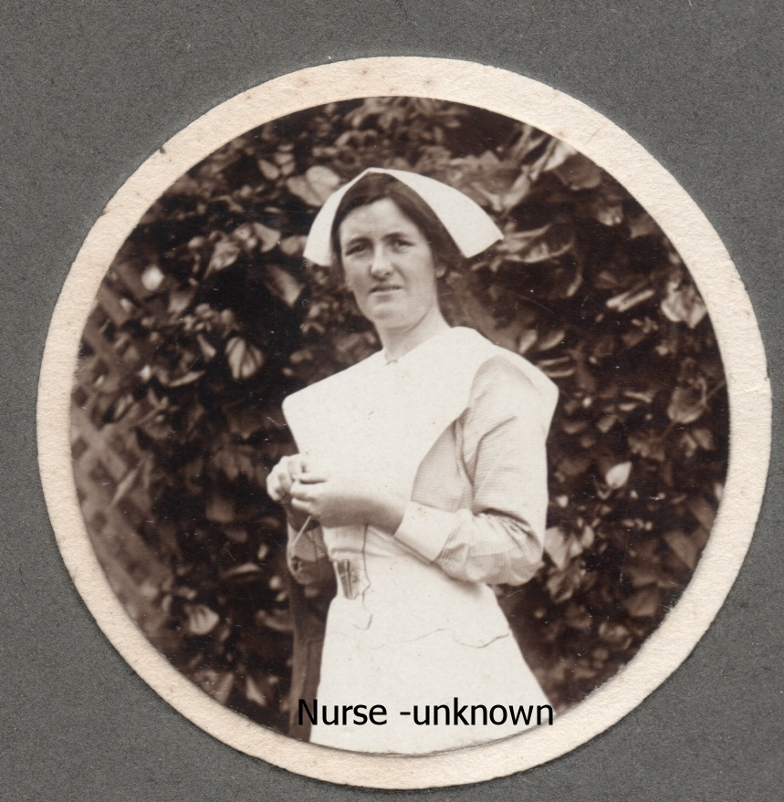 Nurse unknown.jpg
