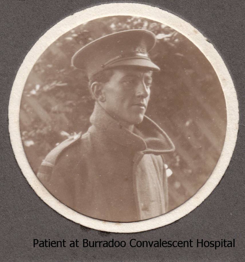 Patient at Burradoo Convalescent Hospital.jpg