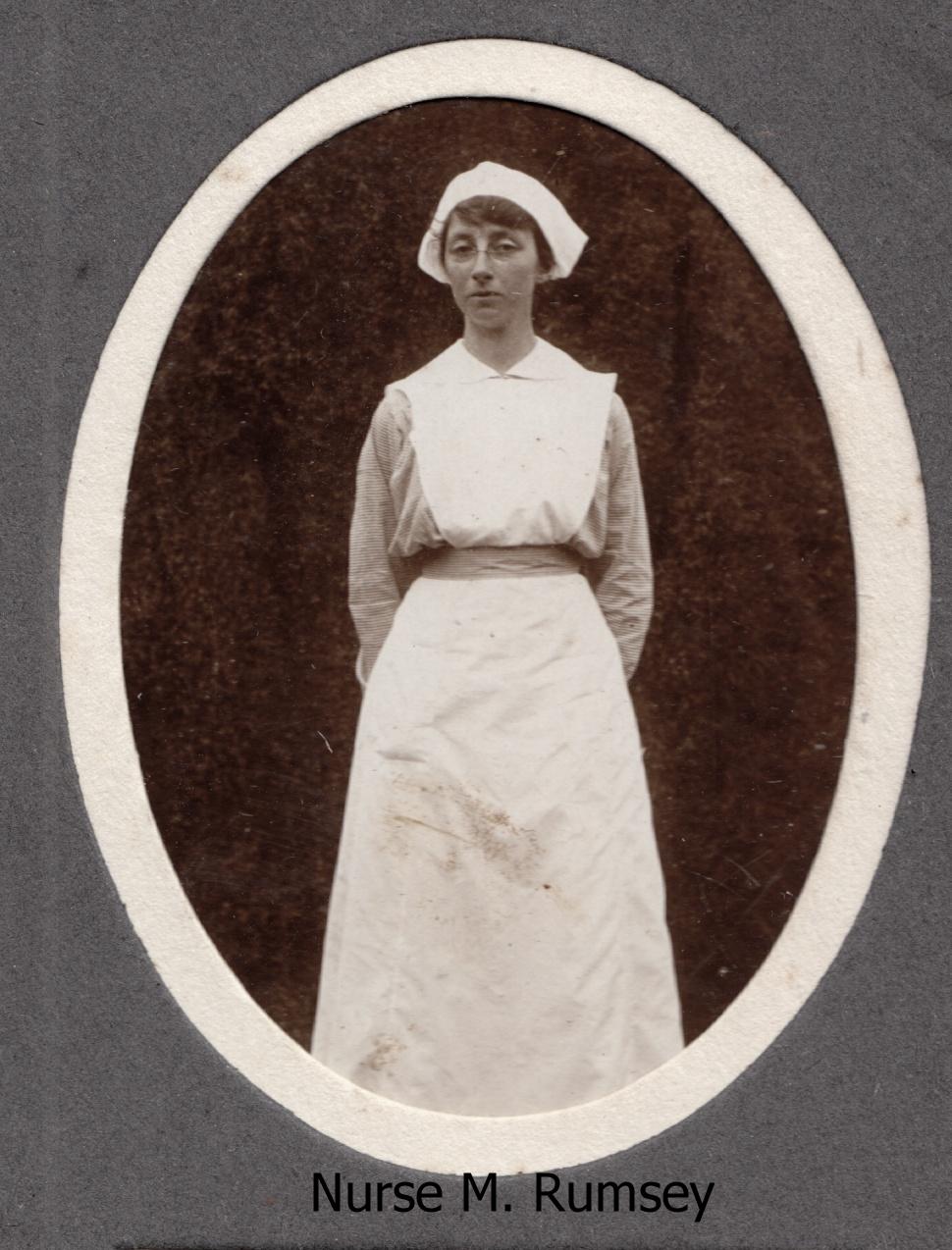 Rumsey Nurse M.jpg