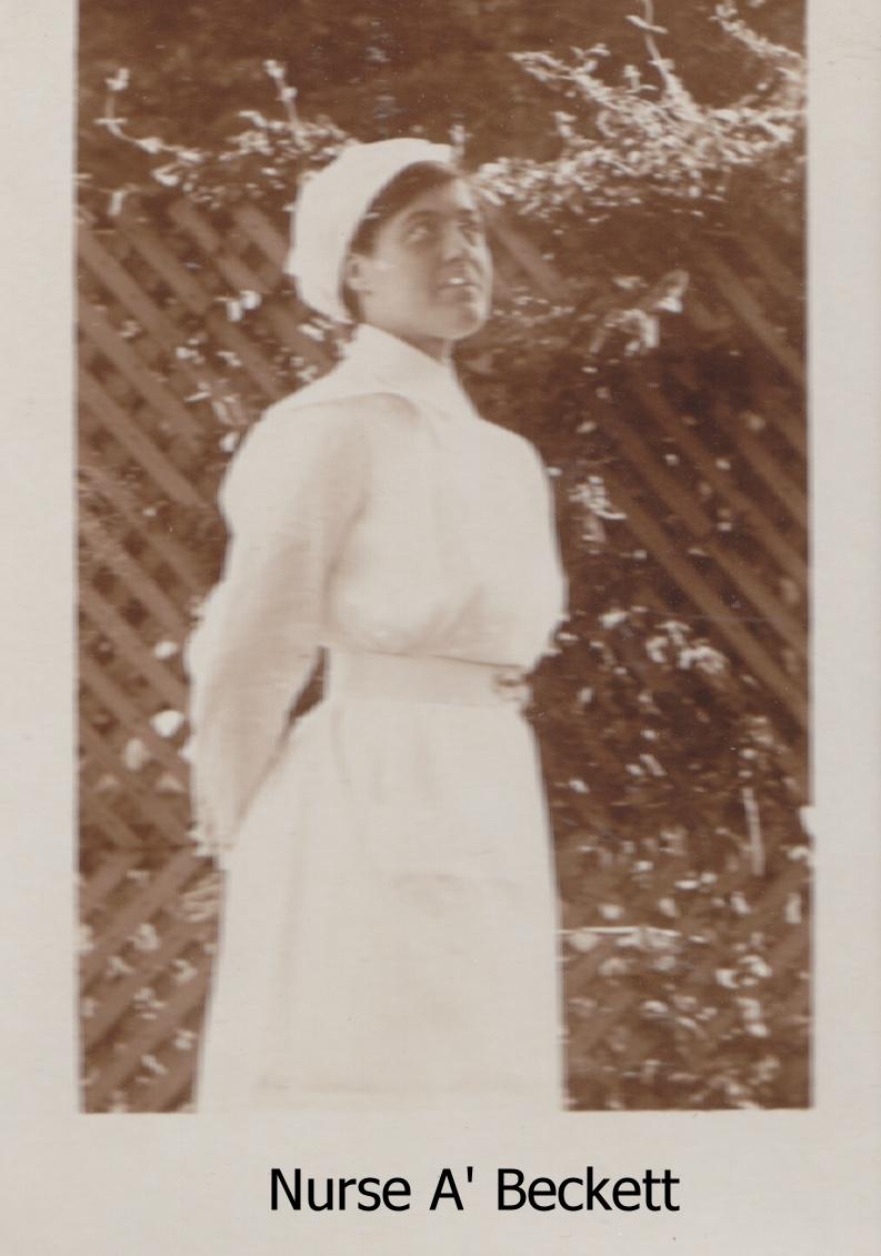 A'Beckett Nurse M.jpg