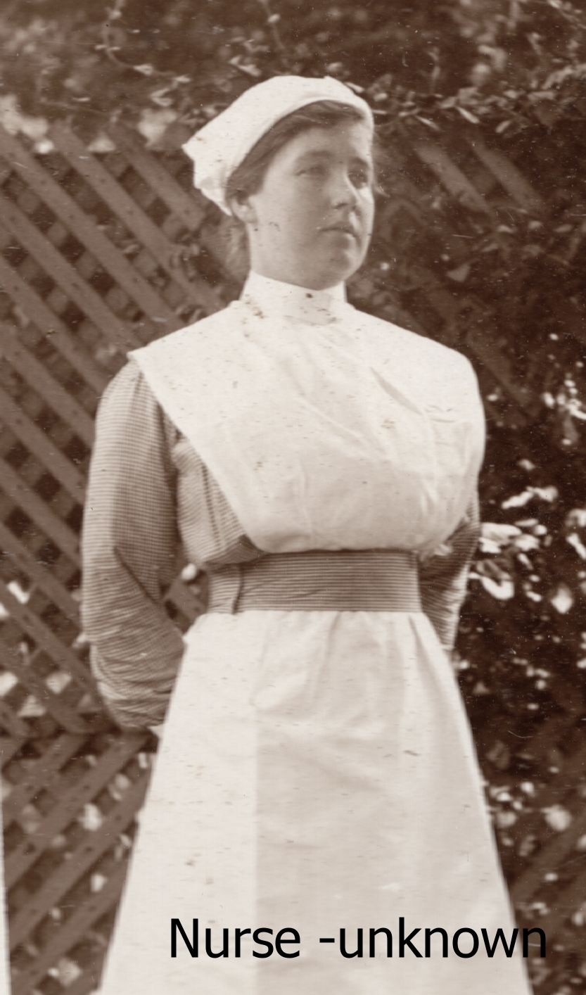 Nurse unknown (2).jpg