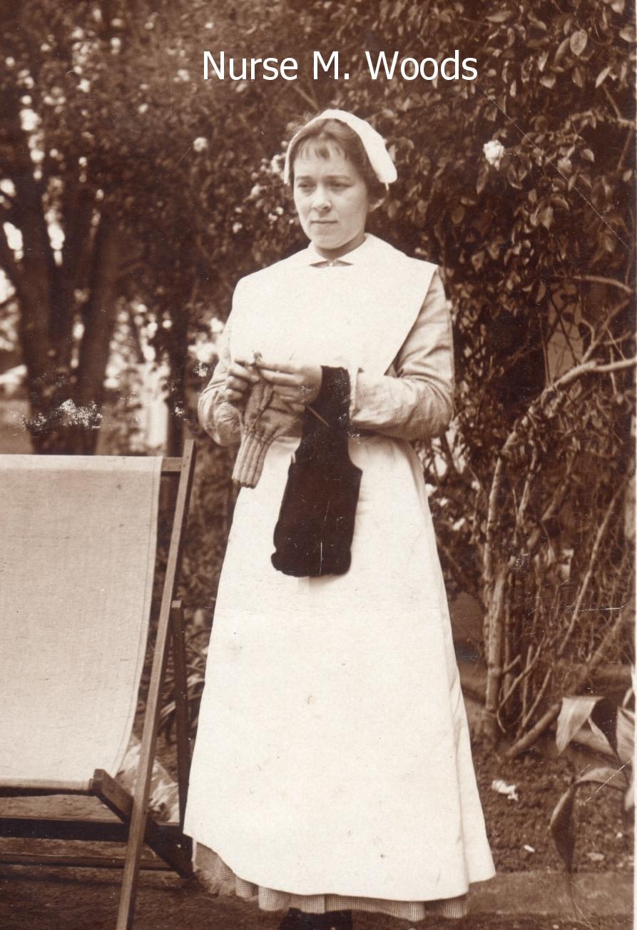 Woods Nurse M.jpg