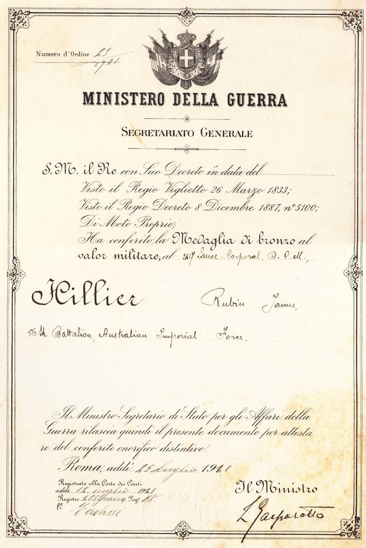 Italian Bronze Medal C.jpg