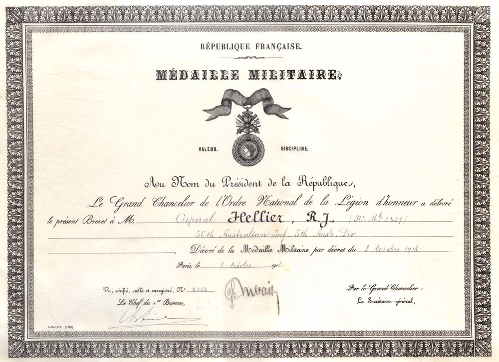 Medaille Militaire C.jpg