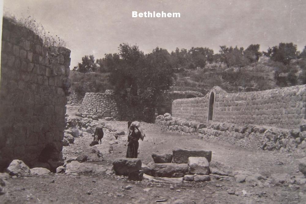 Bethlehem C.jpg