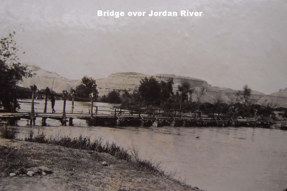Bridge over Jordan River C.jpg