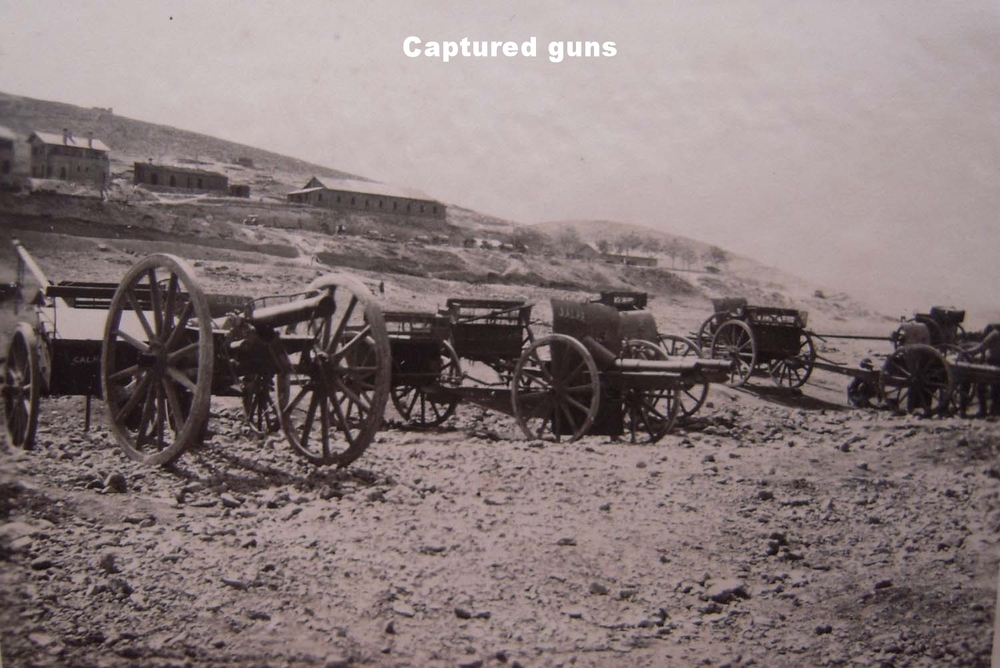 Captured guns C.jpg