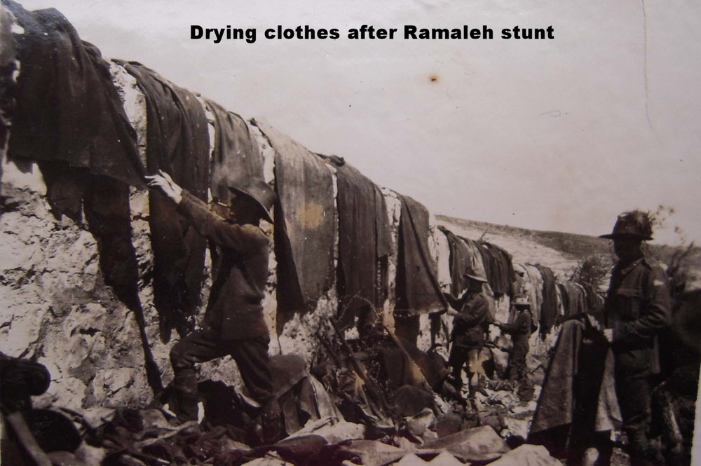 Drying Clothes after Ramaleh Stunt C.jpg
