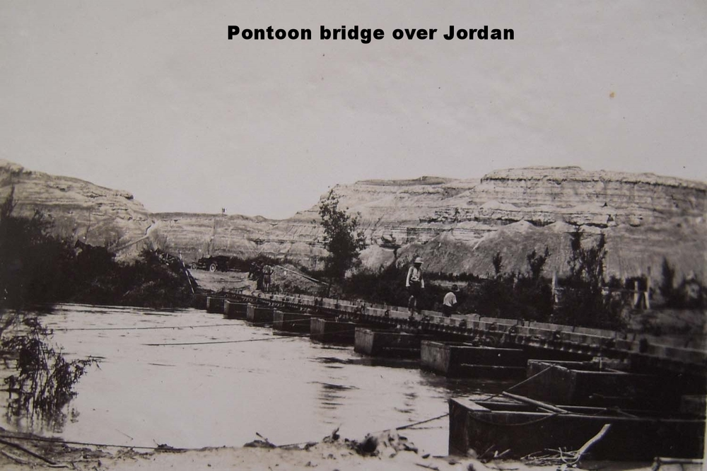 Pontoon bridge over Jordan C.jpg