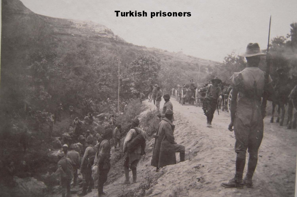 Turkish prisoners C.jpg