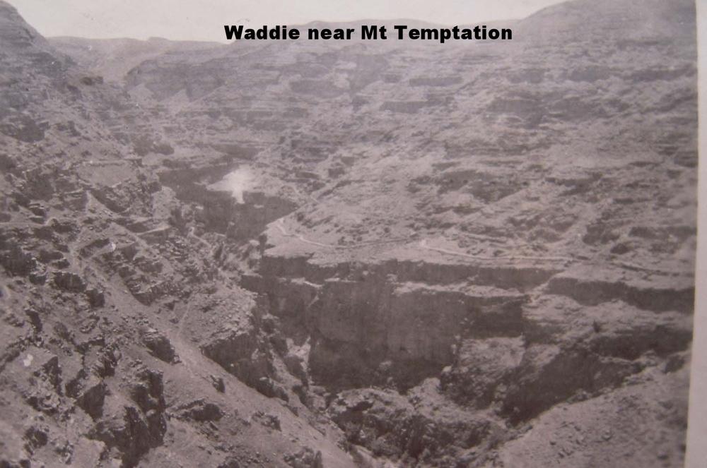 Waddie near Mt Temptation C.jpg