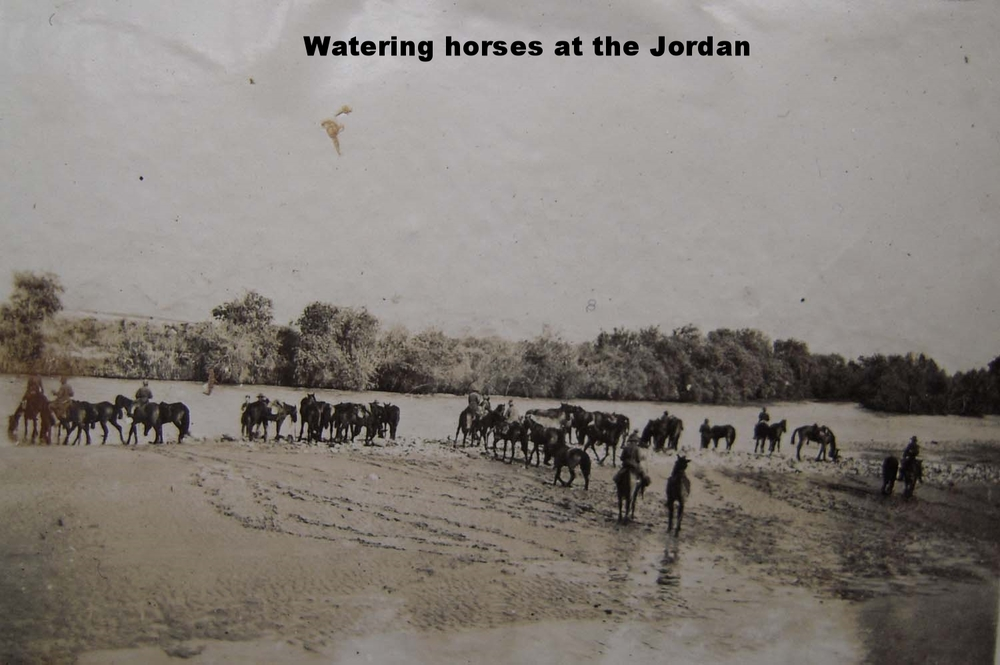 Watering horses at the Jordan C.jpg