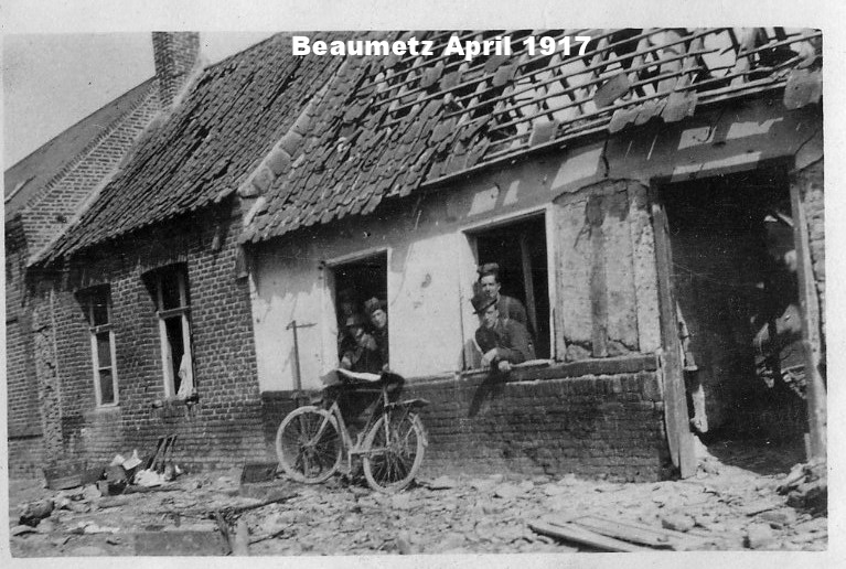 Beaumetz April 1917 (2).jpg