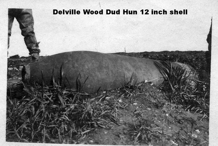 Delville Wood Dud Hun 12inch shell.jpg