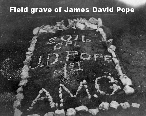 Field grave of James David Pope of Bowral.jpg
