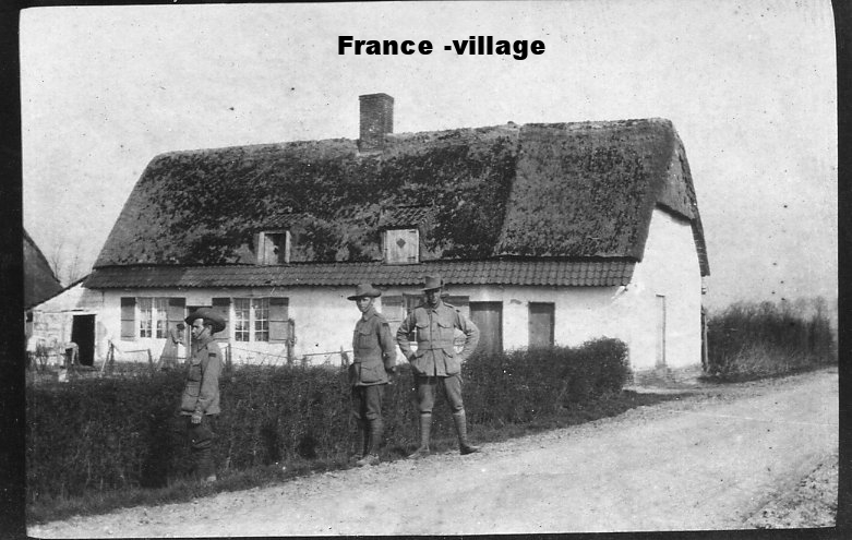 France village.jpg