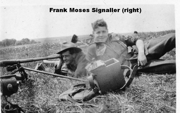 Frank Moses Signaller.jpg