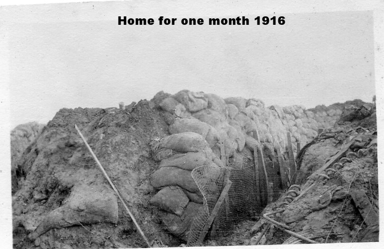 Home for one month 1916.jpg