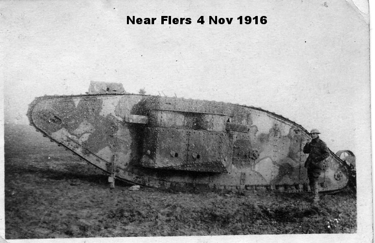 Near Flers 4 Nov 1916.jpg