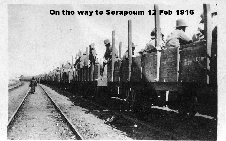 On way Serapeum 12 Feb 1916.jpg