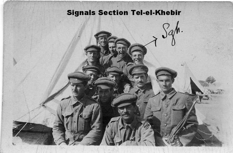 Signals Section Tel-el-Khebir.jpg