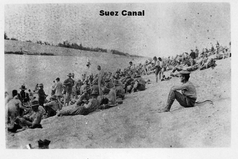 Suez Canal.jpg