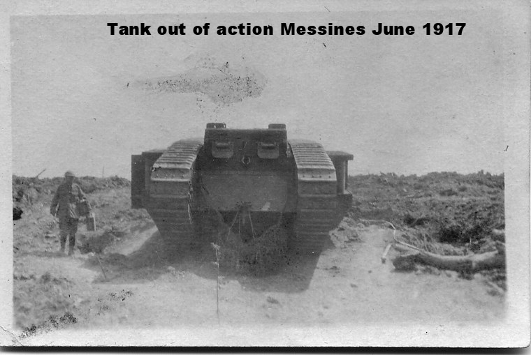 Tank out of action Messines Jun 1917.jpg