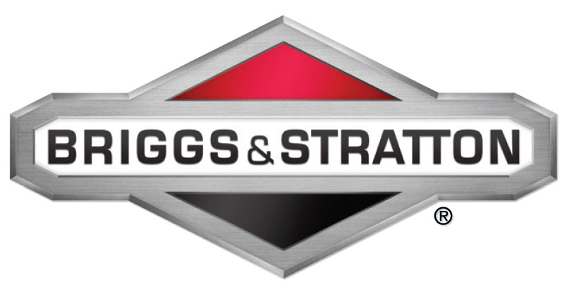 briggs and stratton logo.jpg