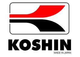 Koshin.jpg