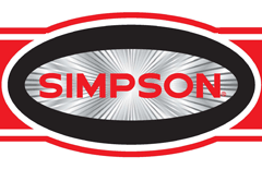 Simpson - Pressure washer.png