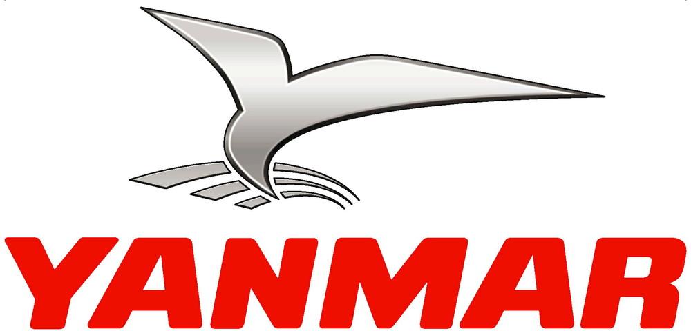 Yanmar Logo - Generator.jpg