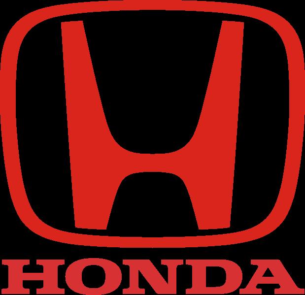 honda-logo_red_3.jpg