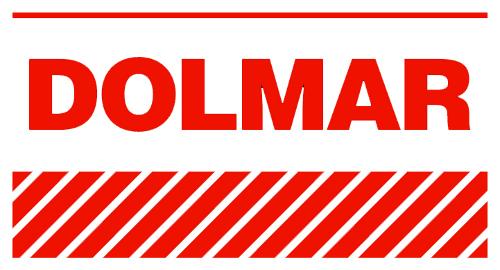 Dolmar Logo.jpg