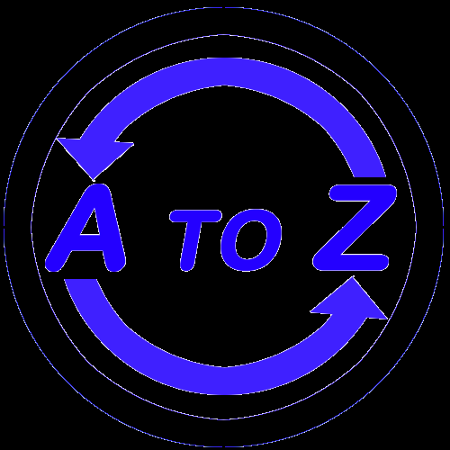 A to Z Small Engine Services