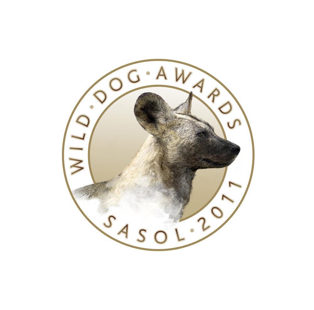 wild dog-GOLD.jpg