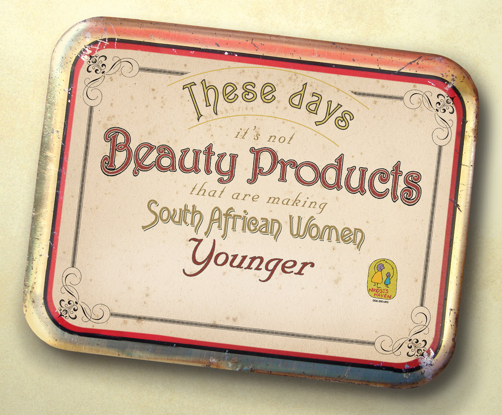 Beauty tin DTP copy.jpg