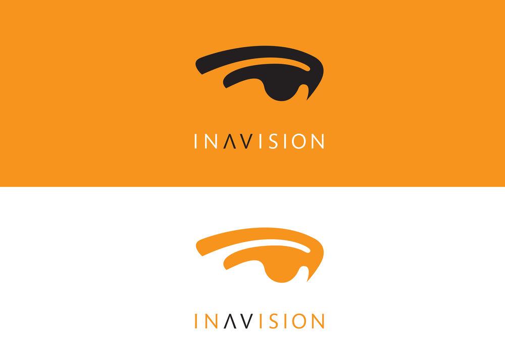innavision