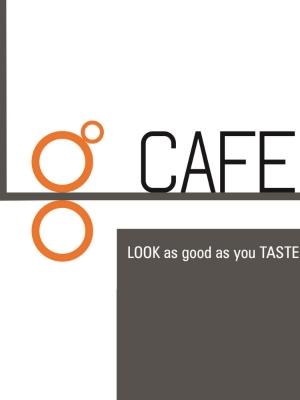 G-Cafe - Khar