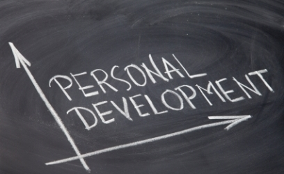 Website pics - Trainer-Personal Development .jpg