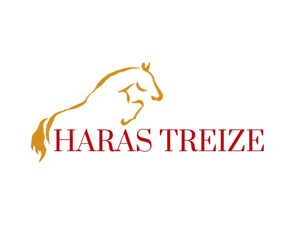 logo_harastreize_11.png