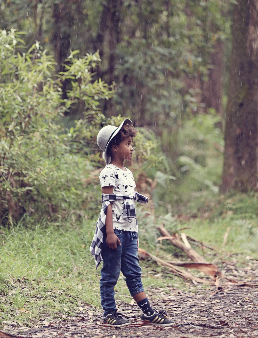 BoysInTheWoods36.jpg