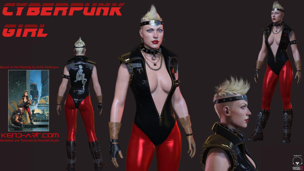 cyberpunk1.jpg