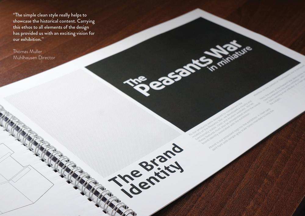 Craig McGarrell - Peasants War - BrandBook.jpg