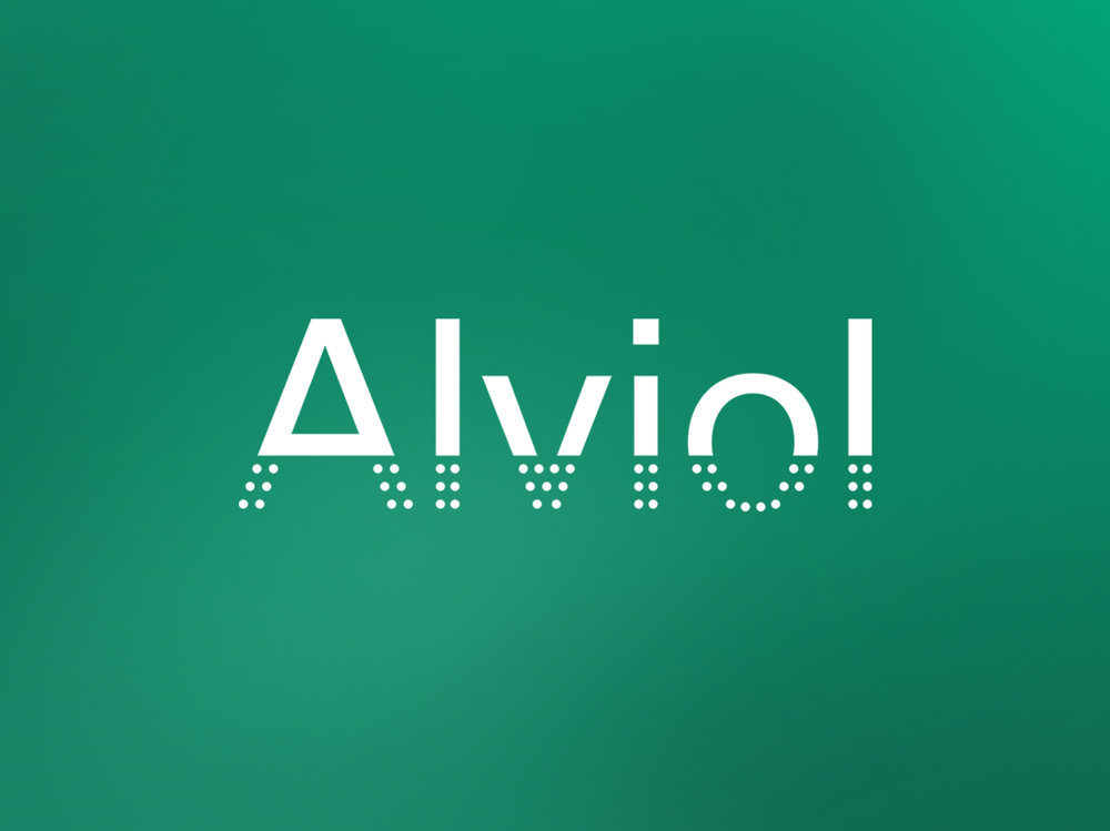 Alviol Logo - Craig McGarrell - Project Icon.jpg