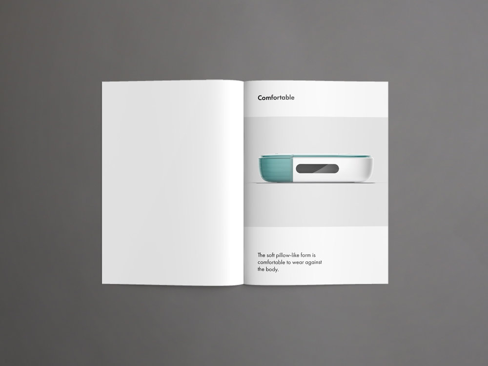 Sensile Medical Design Language Attributes Booklet 02.jpg