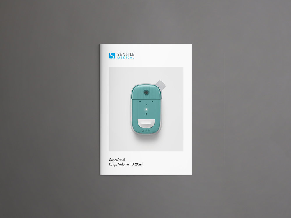 Sensile Medical Design Language Attributes Booklet 01.jpg