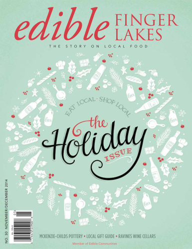Holiday-Issue-Front-Cover-385x500.jpg