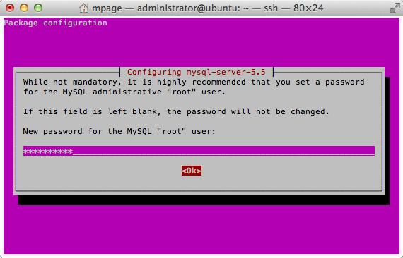 Set-MySQL-Password.png
